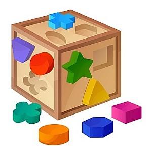 Fejlesztő játékok