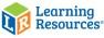 learning resources játékok
