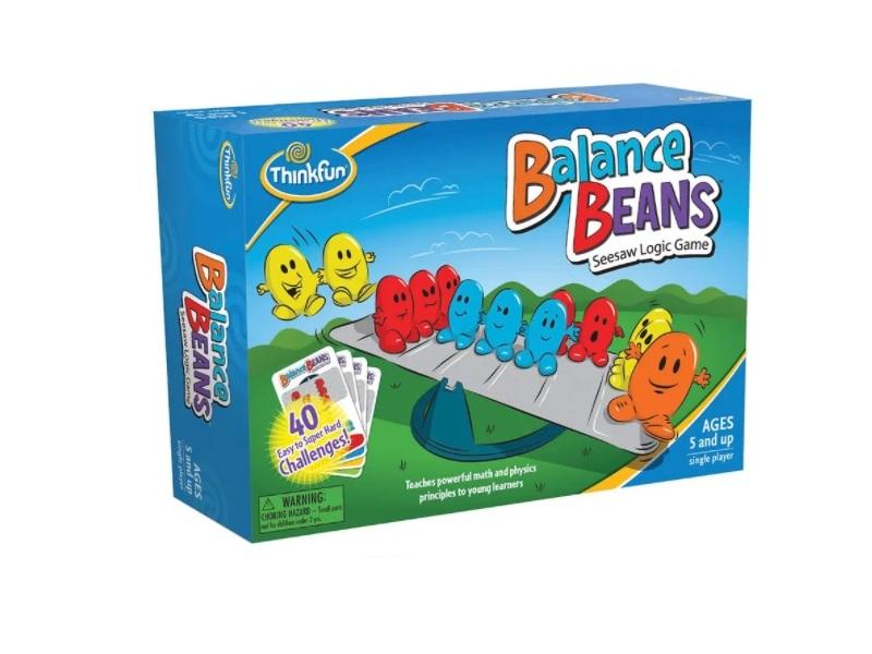 Balance Beans társasjáték - ThinkFun