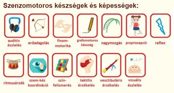 fooldal-gyerekjatek-keszsegek-szenzoros-2
