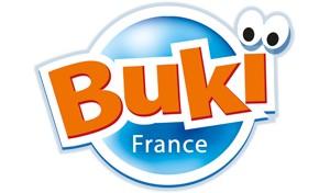 buki france logo