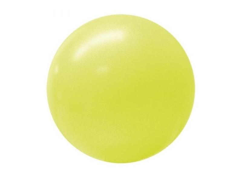 Gimnasztikai labda gyerekeknek - 2 darab - 22cm és 17cm